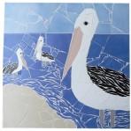 pelicans 2010