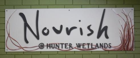 Mosaic sign